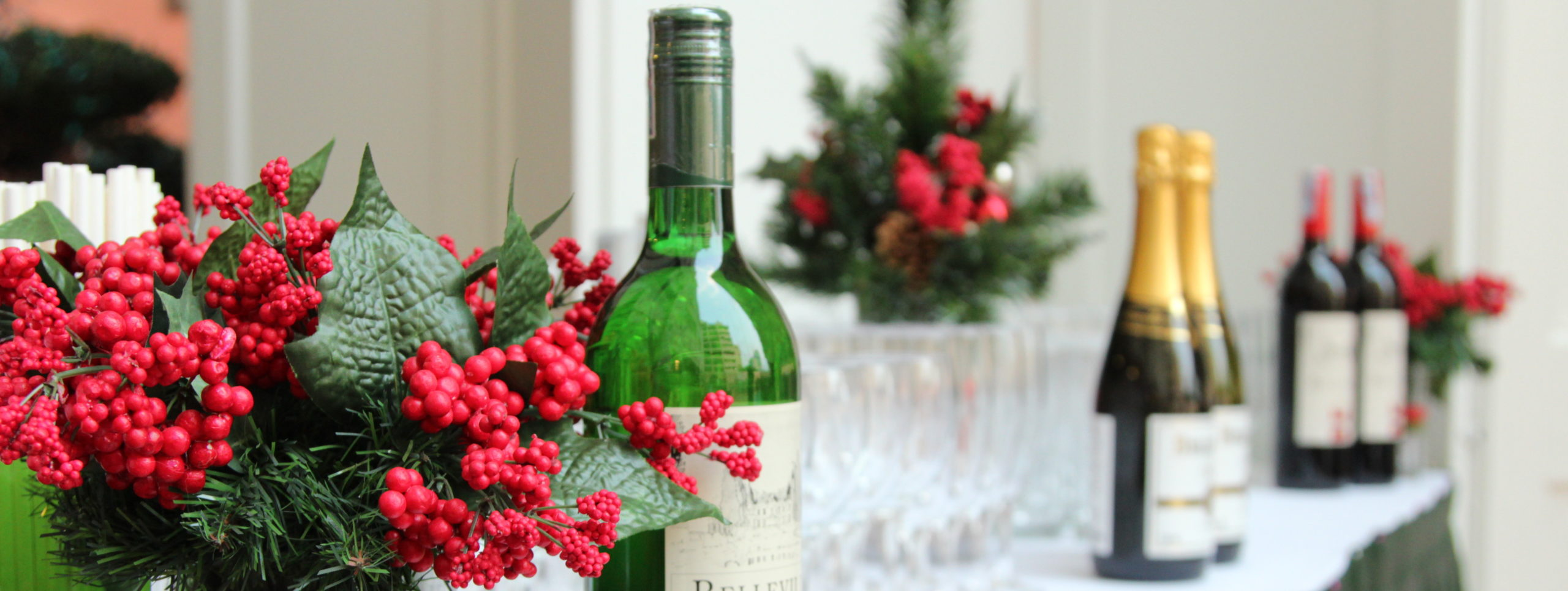 Norfolk Group welcomes Festive Season for a warm and homely winter.